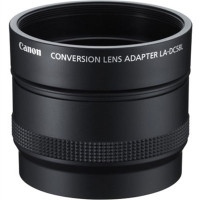 Conversion Lens Adapter for Po