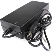 AUTOSCRIPT PSU-CP DC Power supply with Jack conn