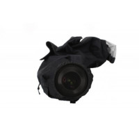 PORTABRACE RS-AMIRA Rain Slicker for ARRI Amira Ca