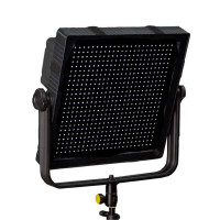 TECPRO TP-DCOL-BI50HO Dedocolor FELLONI Bi-Colour 50 High Output 1x1 LED Panel