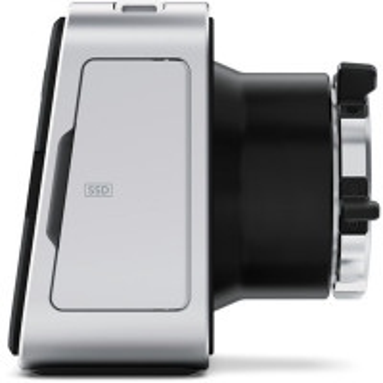 BLACKMAGIC BMD-CINECAM26KPL Blackmagic Design Cinema Camera 2.5K (PL Mount)