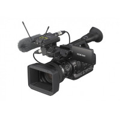 SONY PXW-X200 PXW-X200 XDCAM Camcorder.