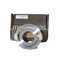 METABONES MB_C-E-CH1 Metabones C-mount to E-mount/NEX