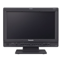"PANASONIC BT-LH1850EJ Monitor 21.5"" LCD 16:9 Full HD"