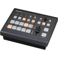 PANASONIC AW-HS50EJ Compact live Switcher