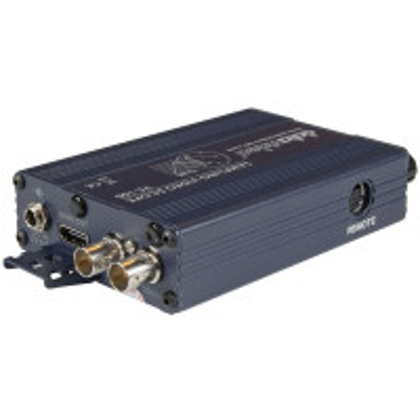 DATAVIDEO DATA-VS100 VS-100 Vector Scope