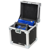 ANTON BAUER VCLX SHIPPING CASE Holds one each; CINE VCLX (or