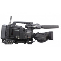 SONY CBK-WA100/IFU Sony CBK-WA100 Wireless Adapter