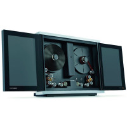 BLACKMAGIC BMD-CINTELSCAN4K BLACKMAGIC Cintel Scanner