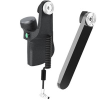 ARRI K0.0001249 Handgrip Set Right. Lightweight