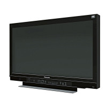PANASONIC BT-4LH310E Panasonic Native 4K LCD Production Monitor (BT-4LH310E)
