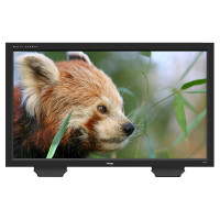 "TV LOGIC LVM-460A 46"" 3G LCD Monitor (w/LED back"