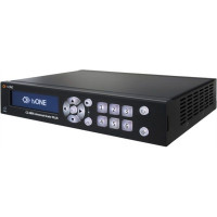 TV ONE TV1-C2-2855 TV ONE C2-2855 Universal Up/Down/Cr