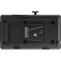 BLACKMAGIC BMD-CINECAMURSABATTAD Blackmagic Design V-Mount Adaptor for URSA/URSA Mini Cameras