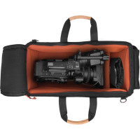 PORTABRACE RIG-FS7XL Portabrace RIG-FS7XL Carrying Case for Sony FS7 Rig