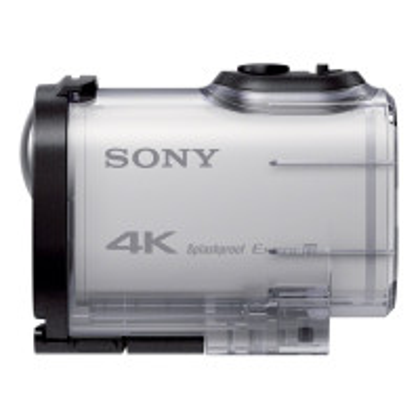 SONY FDRX1000V.CEN Sony FDR-X1000V 4K Action Cam