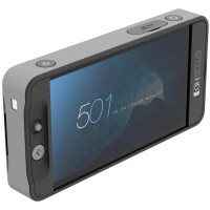 SMALL HD SHD-MON501 SmallHD 501 HDMI 5-inch Field Monitor
