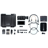 SMALL HD SHD-EVF502KIT1 SmallHD 502 Production Kit