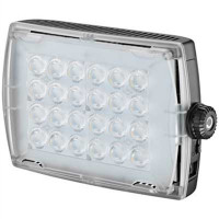 LITE PANELS MLMICROPRO2 Micropro 2 LED Light