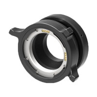 PANASONIC AU-VMPL1 Panasonic PL Mount Adapter for Varicam LT Camera
