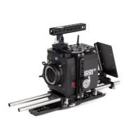 ARRI K0.0010045 Alexa Mini Anamorphic and ARRIRAW Licenses