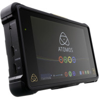 ATOMOS AO-ATOMSHGIN1 Atomos Shogun Inferno with Full Accessory Kit