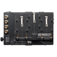 SOUND DEVICES PIX-E7 PIX-E7 Portable 7-inch IPS TouchScreen 4K ProRes Recorder/Monitor