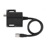 DATAVIDEO DATA-AD1S DATAVIDEO AD-1S Spare Camera Remote Adapter for MCU-100/200S