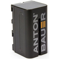 ANTON BAUER NP-F774 7.2V BATTERY Anton Bauer L-Series Sony Style NP-F774 7.2V Battery