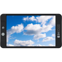 SMALL HD SHD-MON701L SmallHD 701 Lite HDMI On-Camera Monitor