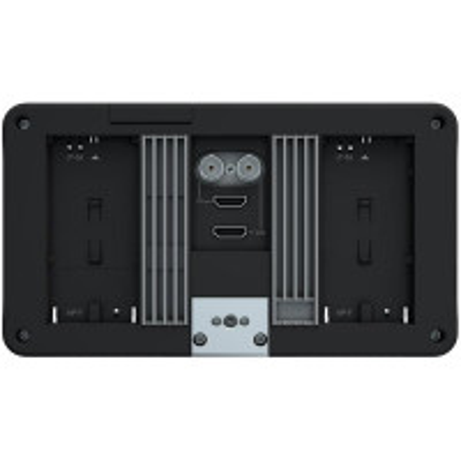SMALL HD SHD-MON702L SmallHD 702 Lite HDMI/SDI On-Camera Monitor