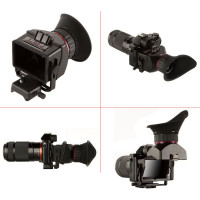 SHAPE A7SFINDER SHAPE Viewfinder for Sony A7S