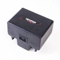 HAWKWOODS GR-100 Gripper 14.4v 100Wh Battery - 2x Power-Con