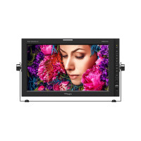 TV LOGIC XVM-177A TVLogic 17-inch True 10-bit LCD Production Monitor