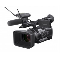 SONY SMAD-P3D Sony SMAD-P3D Dual Channel MI Shoe Adapter