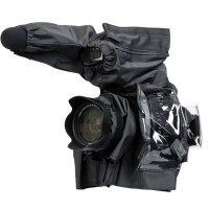 CAMRADE WSC100M2 camRade wetSuit EOS C100 Mark II