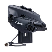 CANON CONSUMER SHOULDER STYLE GRIP UNIT SG-1 Canon SG-1 Shoulder-Style Grip Unit for Canon EOS C700