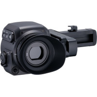 CANON CONSUMER OLED ELECTRONIC VIEW FINDER EVF-V70 Canon EVF-V70 OLED Viewfinder for C700