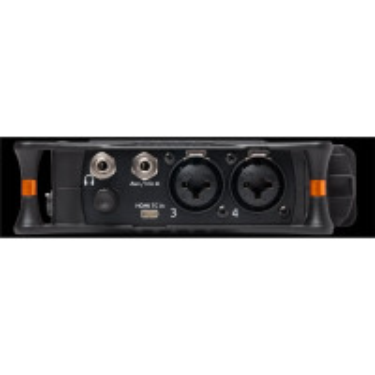 SOUND DEVICES MIXPRE-6 Sound Devices MixPre-6
