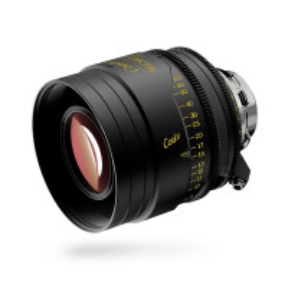 COOKEOPTICS PANCHRO/I 50MM Cooke Panchro/i Classic 50mm T2.3
