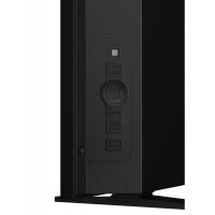 SONY PVM-X550 Sony PVM-X550 55-inch 4K TRIMASTER EL OLED Monitor