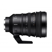 SONY SELP18110G.SYX Sony E PZ 18-110mm f/4.0 OSS G Power Zoom SELP18110G Lens
