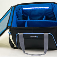 ORCA OR-6 Orca Shoulder Video Camera Bag