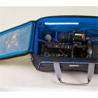 ORCA OR-8 Orca Shoulder Video Camera Bag