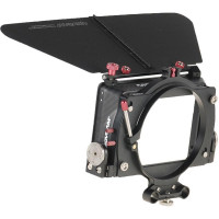 MOVCAM MOV-301-0210 MM-4 Mattebox Kit