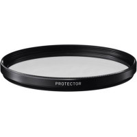 SIGMA 95MM PROTECTOR 95 mm protector filter