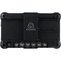 ATOMOS AO-ATOMSHGIN2 Atomos Shogun Inferno with Travel Case