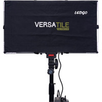 LEDGO V58C1K1 Bi-Colour Versatile Ultra soft light (2 LED Mat)