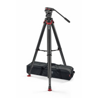 SACHTLER 0795 System FSB 8 FT MS
