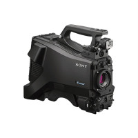 SONY HXC-FB80HN//U Sony HXC-FB80HN HD Studio Camera